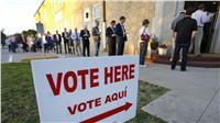 الانتخابات التمهيدية الأمريكية تبدأ اليوم في ولاية تكساس