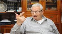 مكرم محمد أحمد: زيارة «بن سلمان» لمصر ناجحة بكل المقاييس