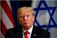 «مولر يحاصر ترامب».. محامي الرئيس الأمريكي تواصل مع روسيا قبل الانتخابات