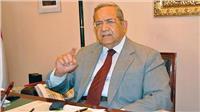 «بيومى» يؤكد عل أهمية اجتماع وزراء الخارجية بالجامعة العربية