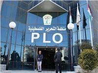 منظمة التحرير الفلسطينية تقرر عقد اجتماع للمجلس الوطني آخر أبريل