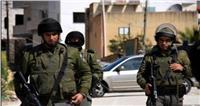 قوات الاحتلال تعتقل رئيس مجلس طلاب جامعة بير زيت برام الله