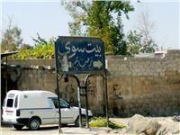 حزب الله: الجيش السوري استعاد بلدة بيت سوى في الغوطة الشرقية