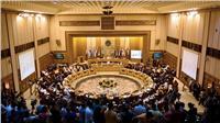 «الخارجية العرب»: إقرار مشروع مصري لتطوير منظومة مكافحة الإرهاب