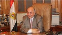 مؤتمر ومسيرة لحملة «موسى مصطفى موسى» قبل انتخابات الرئاسة