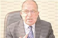 رئيس مكتب حجاج مصر: يجوز للابن التنازل لوالديه في حال فوزه بالقرعة |حوار