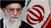 إيران: لن نتفاوض مع الغرب بشأن وجودنا بالمنطقة