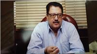 «الأعلى للإعلام»: الإيقاف النهائى عقوبة القناة التى تكرر مخالفة قرارات المجلس