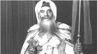بالصور  47 عاما على وفاة «رجل الصلاة» البابا كيرلس السادس