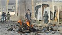 قتيل و5 جرحى في انفجار بالقرب من مسجد غرب كابول
