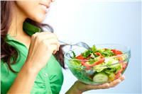 دراسة: الرجيم النباتي الأفضل للتخسيس وخصوصا لمرضى السكري