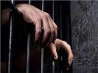 حبس عاطل حول منزله لوكر لتعاطي مخدرات ببولاق الدكرور