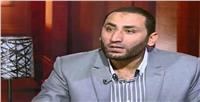 الشيخ صبري: شهداء الجيش والشرطة اصطفاهم الله