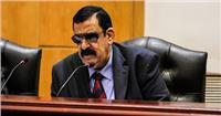 السبت.. إعادة مُحاكمة «إسلام حسن» في «حرق حزب الغد»