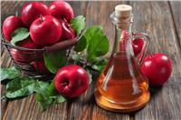 تعرفي على الطريقة الصحيحة لفقدان الوزن بـ«خل التفاح»
