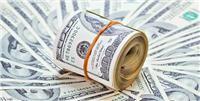 سعر الدولار يسجل 17.55 جنيه في البنوك