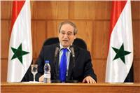 سوريا تصف المجلس الأممي لحقوق الإنسان بـ«المسيس»..وترفض التعامل معه