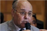 موسى مصطفى: ننافس في انتخابات الرئاسة بجدية |فيديو