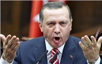 انخفاض التصنيف الائتماني لتركيا .. غضب «أردوغان» وتبني «نظرية المؤامرة»