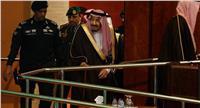 أمر ملكي باستحداث دوائر مختصة بقضايا الفساد في السعودية