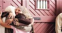 مبادرة للإفراج عن 1000 غارمة تزامنًا مع «عيد الأم»
