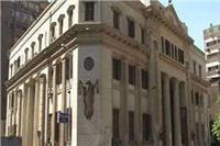 تأجيل الاستئناف على «عدم الاختصاص» بدعوى حظر ترشح النواب بالأندية