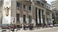 10 أبريل.. نظر دعوى إغلاق مكتب الإذاعة البريطانية BBC في مصر