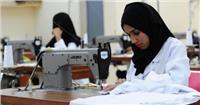 «التمويل الدولية» تدعم نمو المشروعات متناهية الصغر في مصر