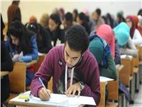 ننشر نماذج البوكليت لامتحانات اللغات الأجنبية بالثانوية العامة