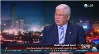 فيديو| مدير كلية الدفاع الوطني الأسبق: الإرهاب في مصر «دولي»