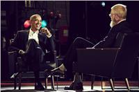 «نيتفليكس» تقترب من إبرام صفقة بـ«نصف مليار» مع أوباما لتقديم برامج خاصة