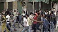 مقتل شاب وإصابة 3 في مشاجرة  بالسويس