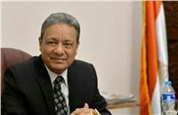 عاجل| الوطنية للصحافة تبحث مع المؤسسات القومية الاشتراك في شهادة «أمان» المصريين