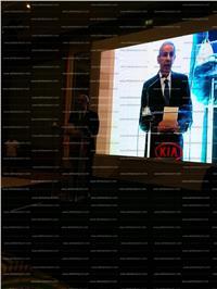 وزير الصناعة: استثمارات «كيا» بمصر تصل 4.2 مليار جنيه