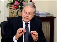 «مصر للتأمين»: «أمان» هبة وحق من الإدارة المصرية للعمالة الموسمية