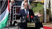 حكومة الوفاق: محاولة اغتيال «الحمدلله» ثمن تمسكه بالمصالحة الوطنية