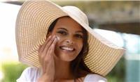 نصائح ذهبية للحفاظ على بشرة صحية في الصيف