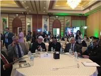 جمعة: مصر الخير أفرجت عن 50 ألف غارم وغارمة خلال ثماني سنوات