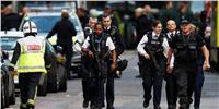الشرطة البريطانية تفحص ثاني طرد مريب في البرلمان خلال يومين