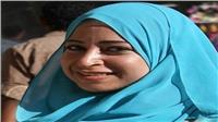 حيثيات الحكم فى قضية «مقتل ميادة أشرف»