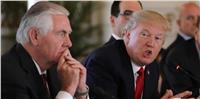 البيت الأبيض: «ترامب» يرغب في فريق جديد قبل المفاوضات مع كوريا