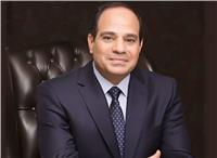 غدًا.. مؤتمرًاجماهيريًا لـ«كلنا معاك من أجل مصر» لدعم السيسى بالعباسية