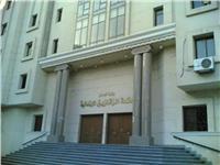 تأجيل محاكمة 36 إخوانيا بالشرقية لمايو القادم