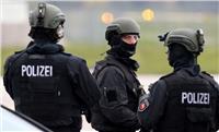 ألمانيا: متطرفون حاولوا إثارة الكراهية تجاه المهاجرين