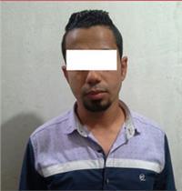 القبض على متهم بتزوير مستندات رسمية للحصول على تأشيرة سفر للخارج