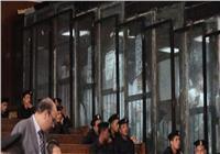 الخميس .. محاكمة 3 متهمين بـ«أحداث عنف العياط»