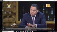 خالد بدوي يعلن موعد تغيير مجالس إدارات شركات قطاع الأعمال