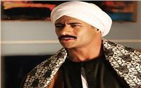 «نسر الصعيد» يخطف محمد رمضان من أدوار البلطجة