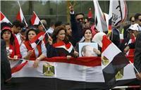 سفارتنا بطوكيو: المصريون يتوافدون على المقر الانتخابي لتأكيد المساهمة في الاستقرار والتنمية