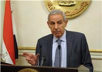 «التجارة والصناعة» تنظم ندوة حول تعزيز الصادرات المصرية الى دول تجمع الإفتا